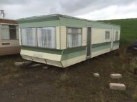 Mobile homes for sale static caravans