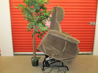 Moving - Electric Lift Chair / Recliner