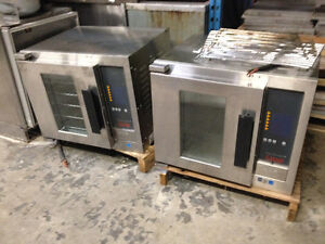 AA  complete restaurant catering equipment blowout! 416-988-2500