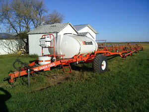 various small farm equip. for sale