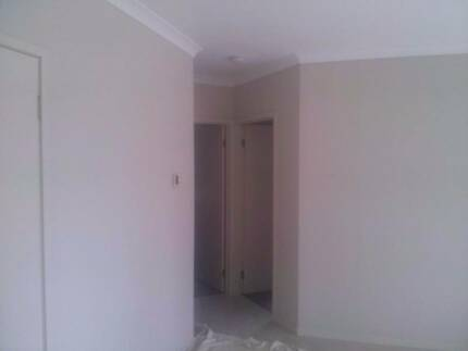 Painting Services 24/7 All Areas