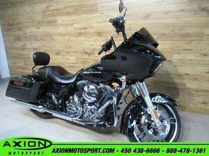 2015 Harley-Davidson Road Glide FLTRX S - 55$/SEM