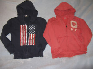 Boys Clothing size 8t-10t Lot of 15
