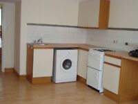 2 Bedroom Student Flat - Available July 2017