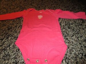 Carters three piece outfit (9M) Kitchener / Waterloo Kitchener Area image 2