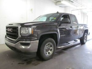 2016 Gmc Sierra 1500 SL - 5.3L V8 Power and Priced to SELL!