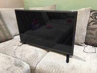 Lg 32 lb550b led tv