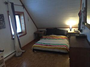 Maison bien positionnée dans la ville - avec revenu Saguenay Saguenay-Lac-Saint-Jean image 6