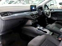 2020 Ford Focus 1.5 EcoBlue 120 Active Auto 5dr Hatchback Diesel Automatic