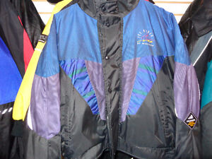 Mustang Ice Rider-XXL-   recycledgear.ca Kawartha Lakes Peterborough Area image 1