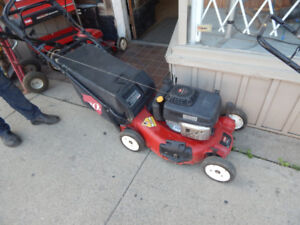 landscaping tools for sale at the 689r new and used tool store