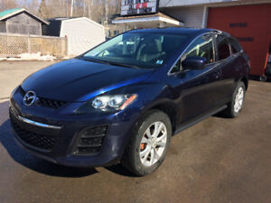 2010 MAZDA CX-7, 832-9000/639-5000, CHECK OUR OTHER ADS!!!
