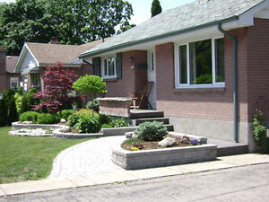 Northridge Immaculate detached home