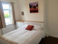 Fabulous Rooms To Let On Smith Street
