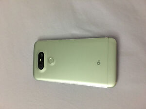 Selling or Trade brand new LG G5