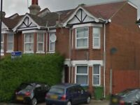 Seven Bedroom Student House available in Portswood Road, Portswood for £2,760 per month - 1st July