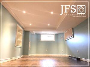 Complete Flooring Services K-W | Family Run Kitchener / Waterloo Kitchener Area image 3