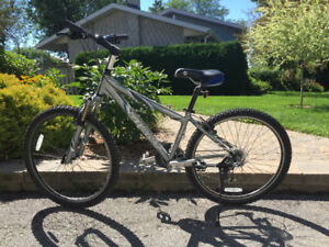 Bicycle Great Condition