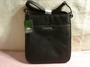 Roots 73 Purse
