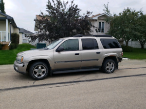 Chevrolet Trailblazer | Great Deals on New or Used Cars and
