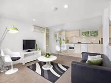Lease transfer - 2 bedroom 2 bathroom townhouse refurbished Kensington Melbourne City Preview