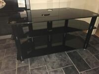 """TV Stand 32"""""""
