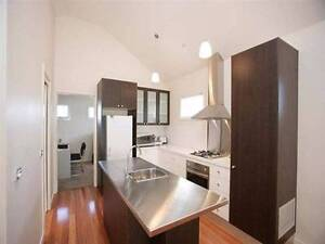 2 bedroom, 2 level modern apartment - NORTHCOTE Northcote Darebin Area Preview