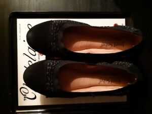 Josef Seibel***brand NEW woman&;s shoes