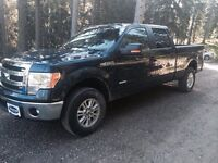 Truck for hire!!! Moving or simple rides