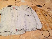 Gap men Shirts