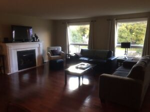 House for rent in Southampton