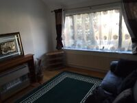 2 Bedroom Furnished flat in Lancaster Avenue,Slough SL2 1AX