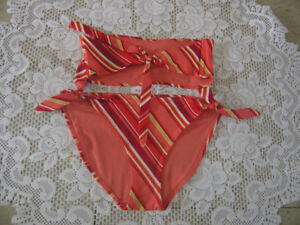 AMERICAN EAGLE 2 PIECE SWIMSUIT