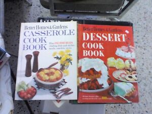 FREE Cooking/Dieting Books, HEARTBEAT Thrift Store/BayView Mall Belleville Belleville Area image 3
