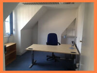 ( RH15 - Burgess Hill ) Serviced Offices to Let - £ 195