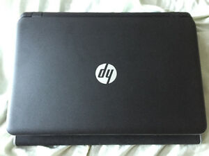 BRAND NEW - HP 15 Notebook PC