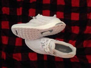 Adidas ultraboost North Shore Greater Vancouver Area image 1