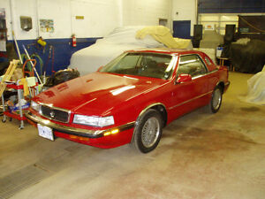 1990 Maserati Other Convertible
