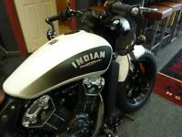 Used Bobber for Sale | Motorbikes & Scooters | Gumtree
