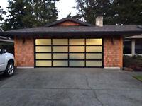 GM Garage Door & LiftMaster Openers - Supply, Install & Repair