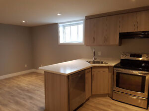 1 bedroom for Professional!  Brand New House! Close to LHSC!