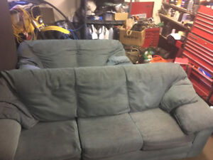 Man Cave Store Winnipeg : Man cave kijiji in red deer. buy sell & save with canada's #1