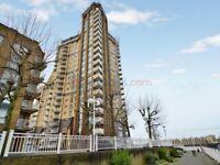 2 bedroom flat in Westferry Road, Docklands E14