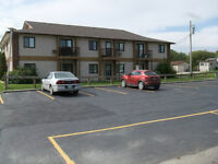Condo units for sale in lorette Cash bonus being offered