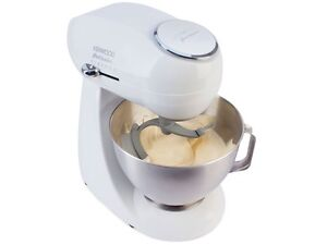 Kenwood MX320 Patissier Bench Mixer Chatswood Willoughby Area Preview