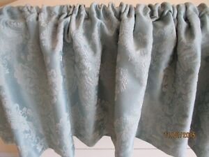 Pillow Shams, Cushions, Bedskirt & Window Topper see description Cambridge Kitchener Area image 5