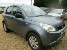 PRICE INCLUDES FULL SERVICE PDI NEW MOT AND DELIVERY PART EXCHANGE WELCOME.