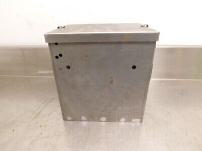 John Deere Br Bo Tractor Repro Battery Box With Lid Ab1194r B1029r 13787