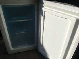 Freezer, Lec