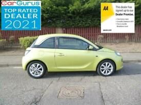 image for ***MOT & SERVICE ON DELIVERY***GREAT CONDITION THROUGHOUT*** LOW INSURANCE***